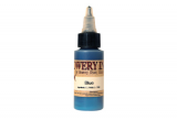 BLUE 30ML by BOWERY INTENZE