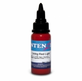 LINING RED LIGHT 30ml by INTENZE