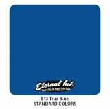 TRUE BLUE 30ml by ETERNAL