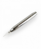 GLOVCON INOX LADY PEN
