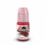 PERMA BLEND EVENFLO PIGMENT LULUS ROSE 15ML