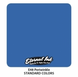 PERIWINKLE 30ml by ETERNAL