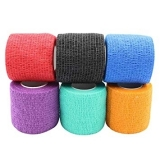 GRIP TAPE COVER anti slip 4.5CMX5M pack 12PCS