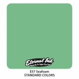 SEAFOAM GREEN 30ml by ETERNAL
