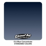 BLUE CONCENTRATE 30ML by ETERNAL