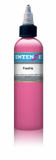 FUCHSIA 30 ml by INTENZE