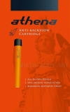 ATHENA by SHINEE Professional Permanent Cosmetics