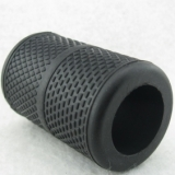 COVER GRIP Wheel for 20 mm