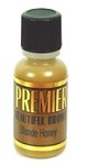 BLONDE HONEY 15 ML by PREMIER PIGMENTS