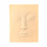 SINTHETIC SKIN 3D FACE