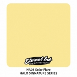 SOLAR FLARE 30ml HALO SET by ETERNAL