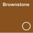 BROWNSTONE 15 ML, VIBRANT LIPS SERIE by PREMIER