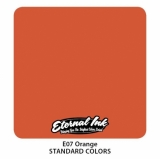 ORANGE 30ml by ETERNAL