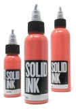 CORAL 15ml by SOLID INK