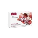 PERMA BLEND EvenFlo LIP Set 5x15ml