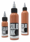 FLESH 30ML SOLID INK