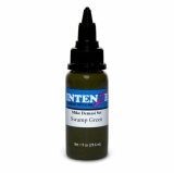 MIKE DEMASI SWAMP GREEN 30ml by INTENZE