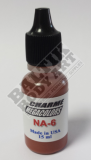 NA-6 by CHARME MEGACOLORS: REPIGMENTATION OF NIPPLE & AREOLA