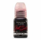PERMA BLEND A.SIVAK pigment CLEOROYAL BLK 15ml