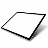 A4 LED LIGHT PAD ULTRA SLIM