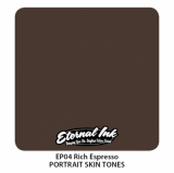 RICH ESPRESSO 30 ML by ETERNAL