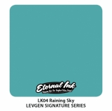 RAINING SKY 30ml EUGENE KNYSH LEVGEN SET by ETERNAL