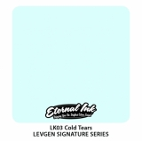 COLD TEARS 30ml EUGENE KNYSH LEVGEN SET by ETERNAL