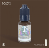 PERMA BLEND Roots 15ml