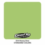 HONEY DEW 30ml by ETERNAL