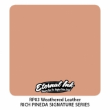 WEATHERED LEATHER 30ml RICH PINEDA SET by ETERNAL