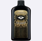 TATTOO REVIVE Soap 500ml