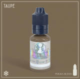 PERMA BLEND Taupe 15ml