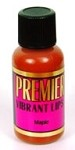MAPLE 15 ML, VIBRANT LIPS SERIE by PREMIER PIGMENTS