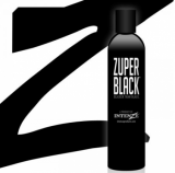 ZUPER BLACK 355 ML by INTENZE