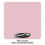 COSMOS 30ml HALO SET by ETERNAL