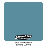 FROSTBITE BLUE 30ml ZOMBIE SET by ETERNAL