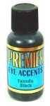 TUXEDO BLACK 15 ML by PREMIER PIGMENTS