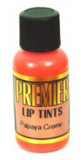 PAPAYA CREAM 15 ML by PREMIER PIGMENTS USA
