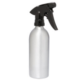 SPRAY BOTTLE 1 x 300ML