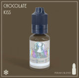 PERMA BLEND Chocolate Kiss 15ml