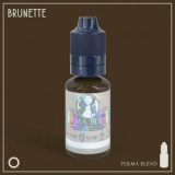 PERMABLEND Brunette 15ml