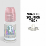 PERMA BLEND SHADING SOLUTION THICK