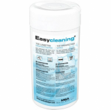 EASY CLEANING 100 wipes