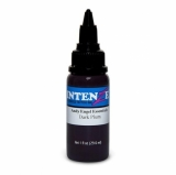 ANDY ENGEL DARK PLUM 30ml by INTENZE