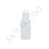 EMPTY BOTTLE 20 ml