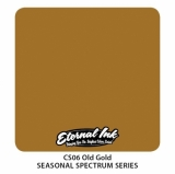 OLD GOLD 30ml SEASONAL SPECTRUM by ETERNAL