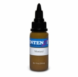 MUSTARD 30ml  by INTENZE