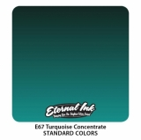 TURQUOISE CONCENTRATE 30ML by ETERNAL