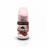 PERMA BLEND EVENFLO PIGMENT OAK 15ML
