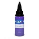 LAVENDER 30ml by INTENZE
